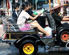 20100411_1131 Songkran, สงกรานต์