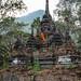 Twenty_Five_Top_Pagoda-6189