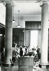 Information Desk (Special Collections Department, ISU Library) Tags: informationdesk iowastateuniversitylibrary