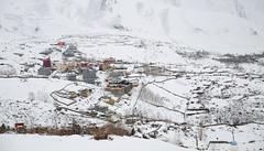 DSC_2733 (autrant) Tags: nepal trekking ngc muktinath annapurnacircle