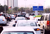 #2013 (4) (Fajer Alajmi) Tags: show red white black green cars plane war gulf 26 flag police 25 planes kuwait february feb q8 اليوم kwt الخليج سيارات الكويت أبيض شرطة kuw اسود فبراير الفرسان مسيرة أحمر أخضر اخضر أسود علم الوطني احمر استعراض ابيض alfrsan الشرطة mseera مسيره شرطه طيارات طائرات الشرطه حربية