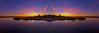 Himmelsflügel - 01031301 (Klaus Kehrls) Tags: natur seen landschaft schleswigholstein abendstimmung schleswig schlei gewässer fotokunst mygearandme mygearandmepremium mygearandmebronze photographyforrecreationeliteclub