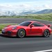 "2014 Porsche 911 GT3 right • <a style=""font-size:0.8em;"" href=""https://www.flickr.com/photos/78941564@N03/8532012956/"" target=""_blank"">View on Flickr</a>"