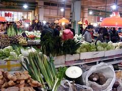 厦门 Xiamen, Fujian Province (asterisktom) Tags: china market mercado xiamen 中国 february fujian markt 厦门 중국 福建 fujianprovince 2013 китай triphongkong2013
