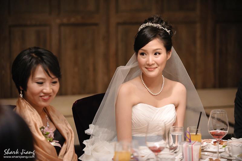 婚攝,台北君品酒店,婚攝鯊魚,婚禮紀錄,婚禮攝影,2013.01.19.blog-0111