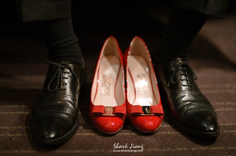 婚攝,台北君品酒店,婚攝鯊魚,婚禮紀錄,婚禮攝影,2013.01.19.blog-0116