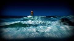 Plage de Pen Hat ( Camaret sur Mer) (crozgat29) Tags: sea sky mer seascape beach nature landscape brittany bretagne ciel paysage plage presquledecrozon jmfaure crozgat29