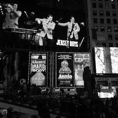 New-York_130309-53.jpg