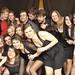 Gala Médecine 22-02-2013 109