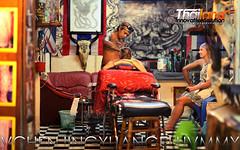 () Tags: girls sea party vacation holiday love beach girl beauty bar club night thailand happy mix tour phiphi spirit vivid glad nightclub safari journey shade songkhla gathering samui twinkie nightlife rocking joyful  pleasure krabi excursion packed phiphiisland pattaya hoppin  phangnga patongbeach delights sweltering benevolence acquaintances   pioneering innovative thaiculture  coralisland phuketisland      clubhoppin      outingsravel asightingtrip nightspotsandbars phuketko phukethkt