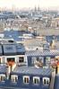 les toits de Paris (Nijule) Tags: roof paris france landscape nikon paysage toit parisian cheminée accumulation parisien d90 2013 nijule