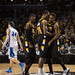 "VCU vs. Saint Louis (A10 Championship) • <a style=""font-size:0.8em;"" href=""http://www.flickr.com/photos/28617330@N00/8566428432/"" target=""_blank"">View on Flickr</a>"