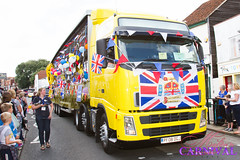 """Maldon Carnival 2012 - RS - 071 • <a style=""""font-size:0.8em;"""" href=""""http://www.flickr.com/photos/89121581@N05/8566608570/"""" target=""""_blank"""">View on Flickr</a>"""