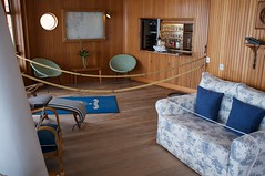 Bar Lounge (scottrocher) Tags: travel europe fujifilm x100 travellight fujix100