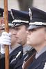 2013 St Patricks Day Parade Washington DC031813_303 (smata2) Tags: washingtondc police parade lawenforcement stpatricksday colorguard nationscapital