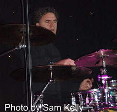 """Genos drummer • <a style=""""font-size:0.8em;"""" href=""""http://www.flickr.com/photos/86643986@N07/8578627608/"""" target=""""_blank"""">View on Flickr</a>"""