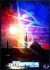 """Hasten Towards Success"" 2013 (Samee Panda) Tags: street urban orange streetart art geometric turkey typography photography graffiti freedom stencil panda peace geometry patterns muslim islam text faith istanbul spray arabic urbanart arab font type spraypaint muslims calligraphy aerosol allah islamic spraycan quran graffitiart islamicart salaam islamiccalligraphy hadith arabiccalligraphy islaam spraypaints sunnah islamicphotography islamiccalligprahy"