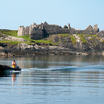 "Inishbofin Harbour <a style=""margin-left:10px; font-size:0.8em;"" href=""http://www.flickr.com/photos/89335711@N00/8595026245/"" target=""_blank"">@flickr</a>"