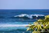 Kee_Beach_2013-6 (Chuck 55) Tags: hawaii kauai keebeach kauaihawaii haenastatepark kauainorthshore napalicoastline