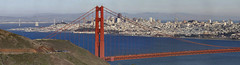 SF PANO (Richard Thelen) Tags: art pano sanfrancisco notanudebeach nohdr digital usa landcape