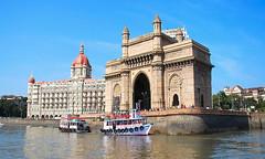 Mumbai, India: The Ultimate Guide with Kids (MomAboard) Tags: bombay india maharashtra mumbai