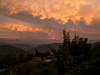 . (S_Artur_M) Tags: india indien reise travel sikkim himalaya sunset clouds nature landschaft landscape westbengalen westbengal panasonic lumix tz10