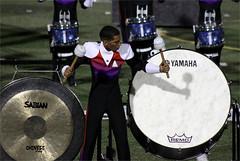 DCI_Brass Impact 2016 (104) (d-i-g-i-f-i-x) Tags: dci drumcorpsinternational brassimpact 2016 drum bugle competition performance marching summer kansas ks music drill colts dubuque iowa sabian gong bassdrum yamaha