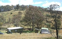 Lot 91 & 92, Matong Road, Dalgety NSW