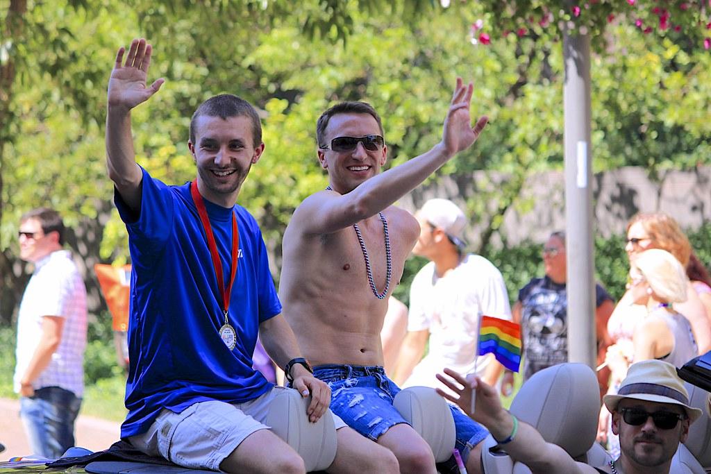 Gay guys in ohio. 🐈 Cruising in Dayton, Ohio. 2020-01-15