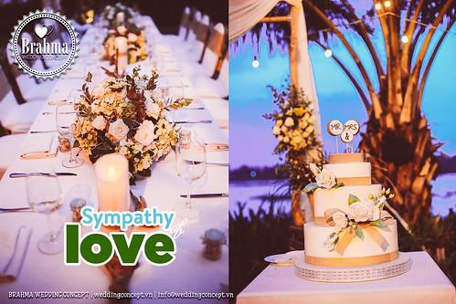 Braham-Wedding-Concept-Portfolio-Sympathy-Of-Love-1920x1280-42