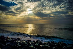 _DSC3791 (aslamrasheed2) Tags: pondi