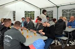 kinderfest16_037 (Lothar Klinges) Tags: kinderfest troedelmarkt vv weywertz 21082016