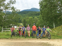 GGT-Family-Bike-MS-160816