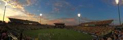 columbus crew sc vs san jose (brown_theo) Tags: mapfre stadium crew sc columbus vs san jose earthquakes ohio soccer futbol game