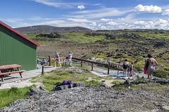 Hveravellir 46 (mariejirousek) Tags: hveravellir iceland geothermal