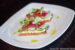 Taverna_032_by-sean-m-hower (mauitimeweekly) Tags: taverna restaurant kapalua hawaii maui italian