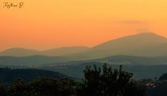 have a great Sunday...HSS! (martinap.1) Tags: landscape landschaft hss sliders sunday nikon d3300 55200mm nature natur