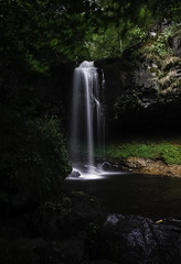 waterfall of CAPAT (8 eme ART) Tags: waterfall landscape nature france cantal cascade capat outdoor naturepics 2016 skate auvergne concours eau filet light paysage vacance nd1000 canon60d