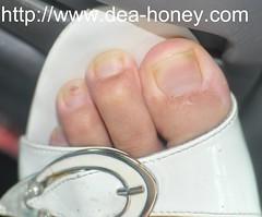 Dea-Honey-sexy-high-heel-Toe-564-dea-honey-sexy-high-heel (deahoney) Tags: sexy toes high heel stocking feet fetish