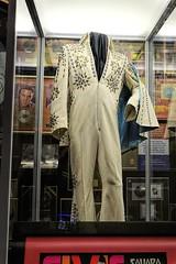 LOVE! (Pete Zarria) Tags: tennessee graceland elvis goldrecord music legend king rock roll creole jailhouse blues gospel vegasbaby tcb lisamarie