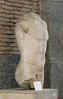 IMG_0749 (jaglazier) Tags: 1stcentury 1stcenturyad 2016 5thcenturybc 72316 adults athens attic barechested campania classical copyright2016jamesaglazier crafts greek italy july marble men museoarcheologiconazionale museoarcheologiconazionaledinapoli naked naples napoli national nationalarchaeologicalmuseum nazionale roman stoneworking archaeology art copies fragments heroic masculine muscular nude replicas sculpture torso torsos