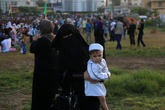 6T0A6242 (ISLAMIC RELIEF - PALESTINE) Tags: niqab hijab