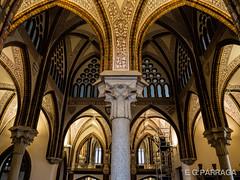 Astorga (E. G. Prraga) Tags: 2016 astorga galicia valkysontour