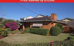 3 Seaview Avenue, Dunbogan NSW