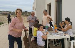 Micieli_5916 (Manohar_Auroville) Tags: amici friends italian italy holidays vacanze 2016 manohar luigi fedele