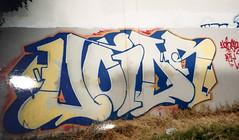 RVS-GRAFF29105759053_74b7e9fb6b_o (Jonny Farrer (RIP) Revers, US, HTK) Tags: graffiti bayareagraffiti sanfranciscograffiti sfgraffiti usgraffiti htkgraffiti us htk revers rvs devo voidr voider reb halt