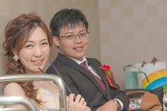 Photo (Chuck Chiang) Tags: chuck chiang