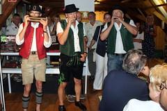 IMG_6126 (Davydutchy) Tags: tatra register deutschland trd jahrestreffen annual rally ausfahrt classic car ride beilngries bayern bavaria beieren duitsland germany