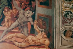 18072016-DSC_0126.jpg (degeronimovincenzo) Tags: orvieto italy duomo giudiziouniversale umbria lucasignorelli beatoagelico italia it cappelladellamadonnadisanbrizio