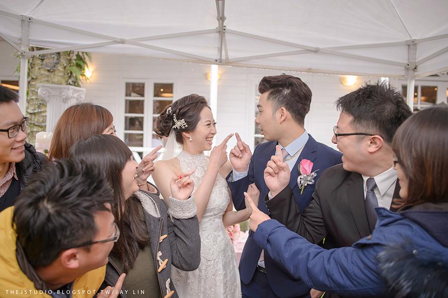 婚攝 青青食尚花園 婚禮紀錄 婚禮攝影 推薦婚攝  JSTUDIO_0092